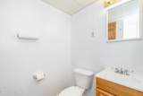 2301 Thistledawn Dr - Photo 24