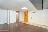 2301 Thistledawn Dr - Photo 26