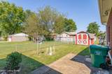 2301 Thistledawn Dr - Photo 32