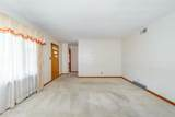 2301 Thistledawn Dr - Photo 4