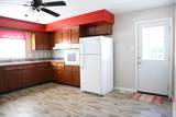 216 Odell Ct - Photo 10