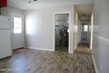 216 Odell Ct - Photo 14
