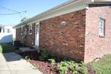216 Odell Ct - Photo 16