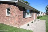 216 Odell Ct - Photo 17