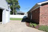 216 Odell Ct - Photo 18
