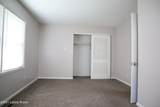 216 Odell Ct - Photo 6