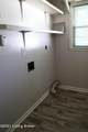 216 Odell Ct - Photo 8