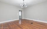 550 Lilly Ave - Photo 11