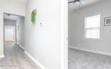550 Lilly Ave - Photo 17