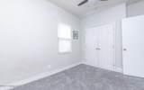 550 Lilly Ave - Photo 20