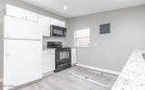 550 Lilly Ave - Photo 23