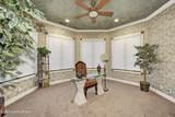 1779 Apple House Rd - Photo 34
