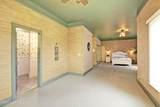 1779 Apple House Rd - Photo 48