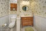 1779 Apple House Rd - Photo 50
