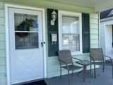 914 Longfield Ave - Photo 2