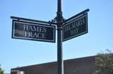 4811 Hames Trace - Photo 35