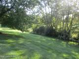 13019 Surrey Rd - Photo 10