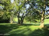 13019 Surrey Rd - Photo 2