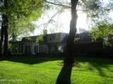 13019 Surrey Rd - Photo 5