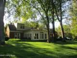 13019 Surrey Rd - Photo 6