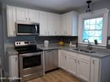 1306 Castlewood Dell - Photo 11