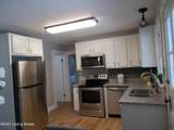 1306 Castlewood Dell - Photo 12