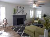1306 Castlewood Dell - Photo 4