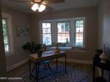 1306 Castlewood Dell - Photo 8