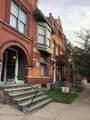 216 Burnett Ave - Photo 1