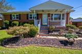 8703 Terry Rd - Photo 1