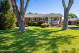 8703 Terry Rd - Photo 2
