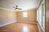 8703 Terry Rd - Photo 3