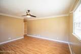 8703 Terry Rd - Photo 4