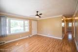 8703 Terry Rd - Photo 5