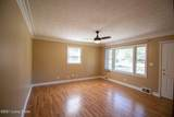 8703 Terry Rd - Photo 6