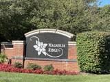 9400 Magnolia Ridge Dr - Photo 3