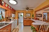9017 Gayle Dr - Photo 11