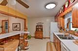 9017 Gayle Dr - Photo 13