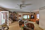 9017 Gayle Dr - Photo 14