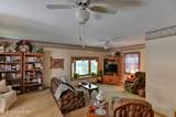 9017 Gayle Dr - Photo 15