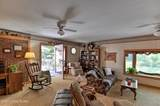 9017 Gayle Dr - Photo 16