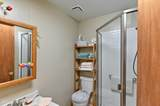 9017 Gayle Dr - Photo 19