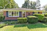 9017 Gayle Dr - Photo 2