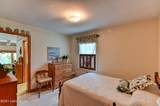 9017 Gayle Dr - Photo 20