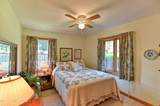 9017 Gayle Dr - Photo 21