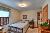 9017 Gayle Dr - Photo 24