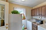 9017 Gayle Dr - Photo 25