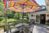 9017 Gayle Dr - Photo 26
