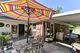 9017 Gayle Dr - Photo 27