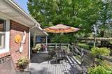 9017 Gayle Dr - Photo 28